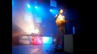 BB Brunes - RIP (Live Nancy)