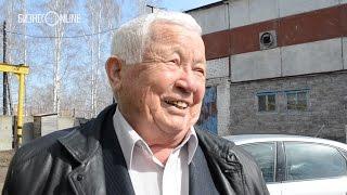 "Персона #76. Хасан Шайдуллин. ООО ""ХаРаШа"""