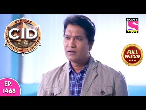 CID - Full Episode 1467 - 1st May, 2019 download YouTube