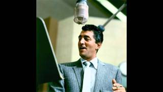 Dean Martin Invisible Tears