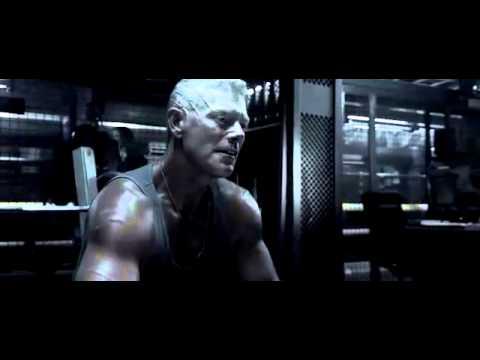 Avatar 2 Trailer English