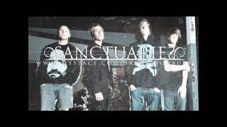 Sleepwalker - Sanctuaries 2011