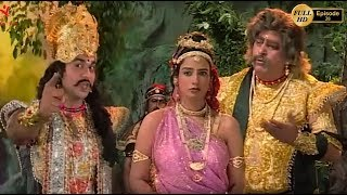 Episode 38 | Shree Ganesh