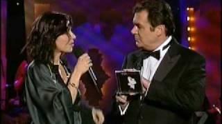 Tina Arena - To Sir With Love