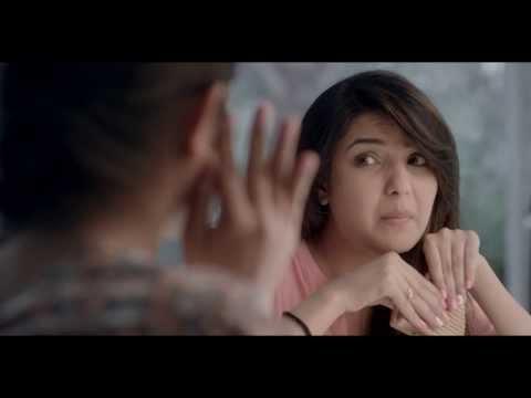 Himalaya Neem Face Wash :  Sisters