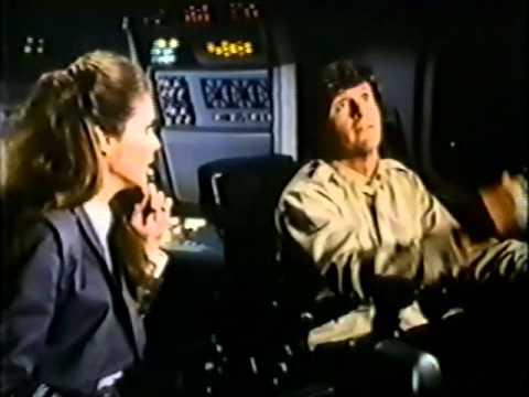 Airplane II: The Sequel Movie Trailer