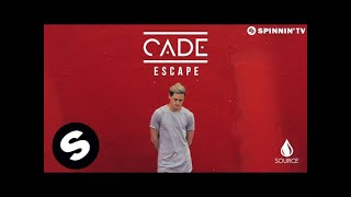 CADE - Escape