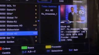 conax - Video hài mới full hd hay nhất - ClipVL net