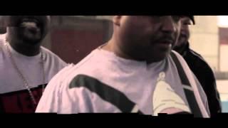 D12   Kill Zone  2011