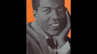 DON COVAY - THE BOOMERANG