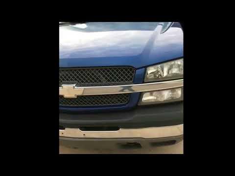 btr stage 3 truck cam retuned - смотреть онлайн на Hah Life