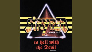 Abyss (To Hell With The Devil)