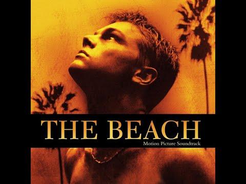 Música Beach