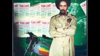 Damian Marley & Bounty Killer - Khaki Suit (Remix)