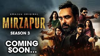 mirzapur episode 10 - मुफ्त ऑनलाइन वीडियो