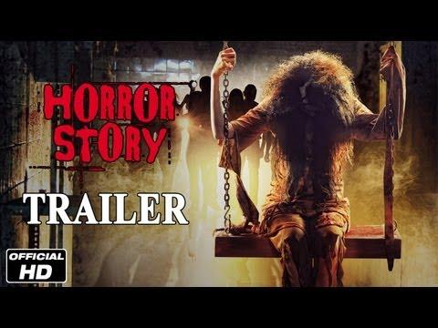 Horror Story online