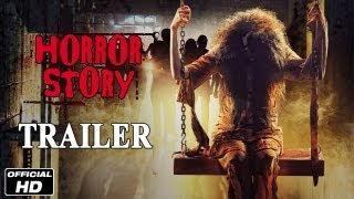Horror Story - Official Trailer High Quality Mp3