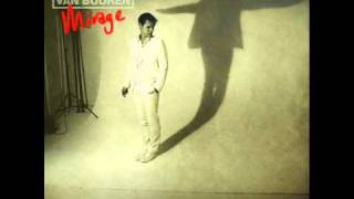 Armin Van Buuren Mirage 2010 - Feels So Good (Ft. Nadia Ali)(KillerBean)