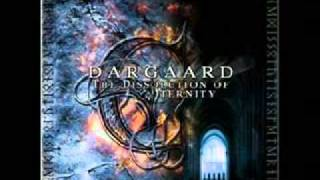 YouTube        - Dargaard - A Path In The Dust.wmv