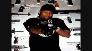 50 Cent - The Invitation (Dirty/CDQ)