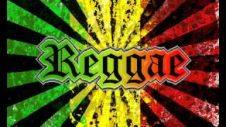 Roots Reggae riddim mix - summer 2005   Dj Ozone .wmv