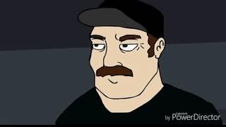 Фнаф топ 5: смешных анимаций #1