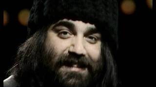 From Souvenir to Souvenir - Demis Roussos  (Video)