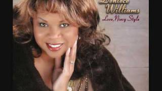 Deniece Williams - Do What You Feel video