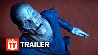 "Short Treks | Trailer  #2 ""The Brightest Star"" (VO)"