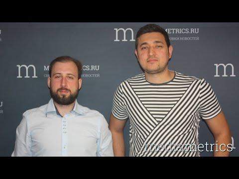 Мобилизация. MyTarget: мобильная реклама, попадающая в цель