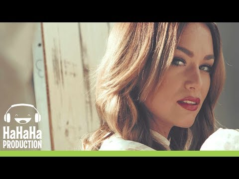 Feli feat. Guess Who - Canta (Official Video)