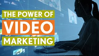 Dobies Health Marketing - Video - 2