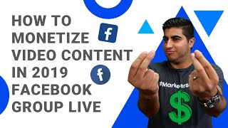 How to Monetize Video Content in 2019