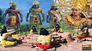 Episode 110|Om Namah Shivay