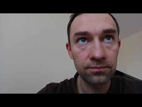 Paraproctitis historię pacjenta