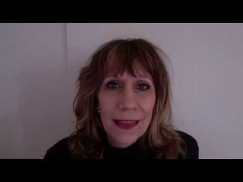 A message of thanks from Lizz Winstead, co-founder of Lady Parts Justice