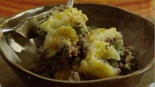 How to Make Easy Shepherd's Pie | Allrecipes.com