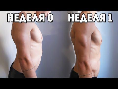 Агар или желатин что лучше для суставов