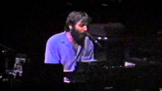 I Will Take You Home (2 cam) Grateful Dead - 10-20-1989 Spectrum, Philadelphia, Pa. set2-08