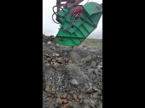 new-galen-crusher-bucket-kirici-konkasorlu-kova-cover-image