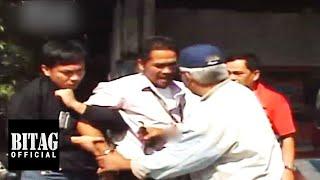 Kampon ni Mayor Kotong, hulog sa BITAG!