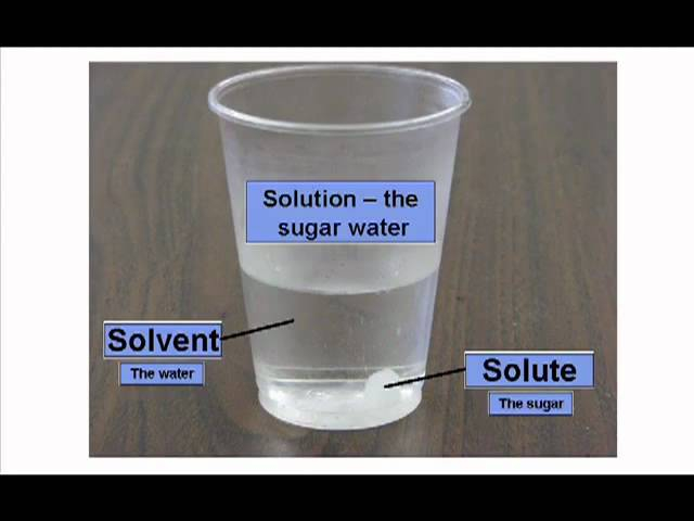 30-solute-and-solvent