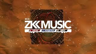 DJ ECS - PULUNGUZA (Original Mix) 2k19