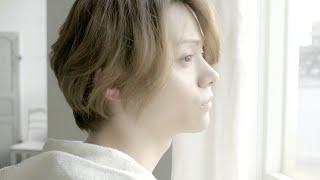 三浦涼介/