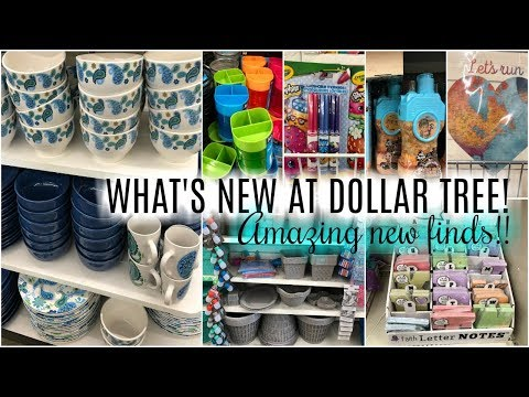 & Dollar tree whatu0027s new paisley print dinnerware gray organizations bins