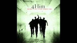 4HIM - Center Of The Mark