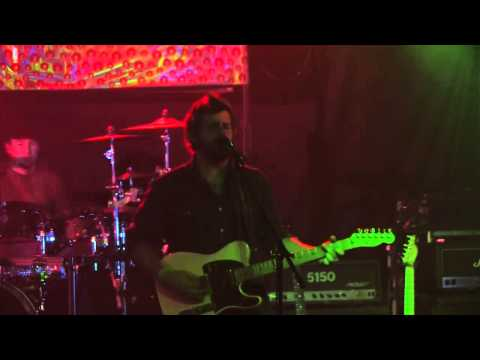 Jamie Davis and Soul Gravy - Steal my Heart
