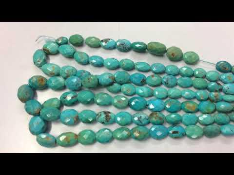 Natural Fluorite Gemstone Uncut Chip Beads