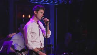 """""""I Wish I Never Met You"""" by Drew Gasparini - performed by Drew Gehling"""
