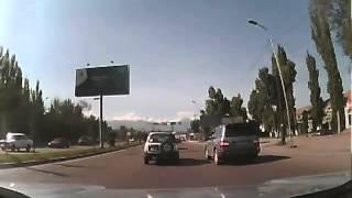 Автоподстава в Алматы